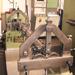 Produkcja wirników
